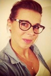 Nicole, 32 jaar